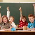 kompletowanie gotowych rozwiązań przydatnych w placówkach edukacyjnych