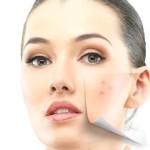 Różne zabiegi dla ciała polecane przez kosmetyczkę