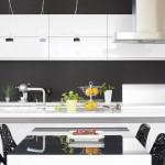 Funkcjonalne oraz stylowe wnętrze mieszkalne to naturalnie dzięki sprzętom na zamówienie